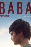 نقد فیلم پدر, Babai, مهاجرت نکنید!