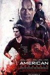 نقد فیلم آدمکش آمریکایی, American Assassin, آنها به خودشان شلیک می کنند