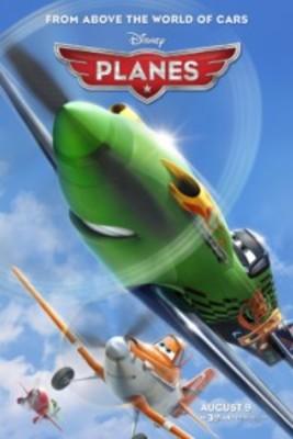دانلود فیلم هواپیماها 1
