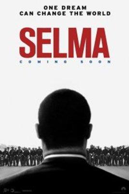 نقد فیلم سلما, Selma, هویت بخشیدن به فرد