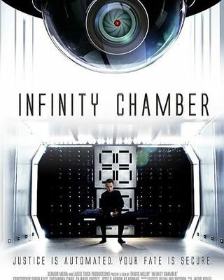 یادداشتی بر فیلم محفظه تمام نشدنی, Infinity chamber, رمز گشایی پیچش یک ذهن