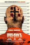 نقد فیلم شورش در سلول 99, brawl in cell block 99, دگردیسی به سوی شیطان شدن