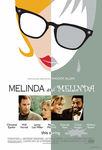 فیلم ملیندا و ملیندا