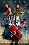 نقد فیلم لیگ عدالت, Justice League, یکی برای همه، همه برای یکی
