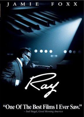 پوستر فیلم ری