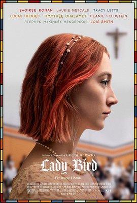 نقد فیلم لیدی برد, Lady Bird, جامعه شناسی«فرهنگ جوانی »در«لیدی برد»