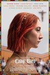 نقد فیلم لیدی برد, Lady Bird, برتری اولین کارگردانی جذاب و شوخ طبعانه گرتا گرویگ