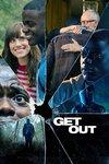 نقد فیلم برو بیرون, Get Out, دلهره و روایتی نو از برده داری