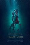 نقد فیلم شکل آب, The Shape of Water, دیو و دلبر