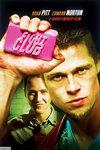 فیلم باشگاه مشت زنی
