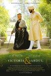 نقد فیلم ویکتوریا و عبدل, Victoria and Abdul, داستان ملکه و من