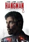 نقد فیلم بازی اعدام, Hangman, تمشک طلایی