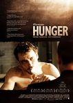نقد فیلم گرسنگی, Hunger, اشتهای سیری ناپذیر