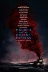 فیلم قتل در قطار سریعالسیر شرق