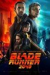 نقد فیلم بلید رانر 2049, Blade Runner 2049, انسان ستیزی در پوشش تخیل