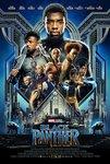 نقد فیلم پلنگ سیاه, Black Panther, تصویر هیجان انگیزی از فرهنگ و تاریخچه ی مردمان آفریقا
