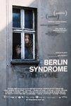 نقد فیلم سندرم برلین, berlin syndrome, عشقی به طعم جنون