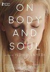 نقد فیلم در جسم و روح, On Body and Soul, نگاهی سیال به فیلم«در روح وجسم»/مسلخی که عین رستگاری است