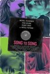 نقد فیلم ترانه به ترانه, Song To Song, بررسی مفهوم نیاز، ارتباط و تنهایی در ترانه به ترانه