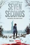فیلم هفت ثانیه