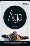 نقد فیلم آگا, َAGA, تحول درونی