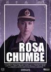 نقد فیلم رزا چومبه, Rosa Chumbe, معجزه در واقعیت