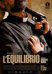 یادداشتی بر فیلم تعادل, EQUILIBRIUM, قصه گویی به سبک هالیوود
