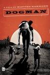 فیلم مرد سگی