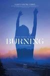 نقد فیلم سوختن, Burning, حکایتی از رنج های طبقه کارگر
