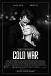 نقد فیلم جنگ سرد, Cold War, ویژگی هایی از یک فیلم عکاس