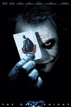 نقد فیلم شوالیه تاریکی, Dark Knight, فیلمی کاملا انرژی بخش و حماسی