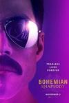 "نقد فیلم حماسه کولی, Bohemian Rhapsody, "" انقلابِ کویین"""