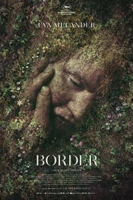 یادداشتی بر فیلم مرز, Border, مرز نیکی و شرارت