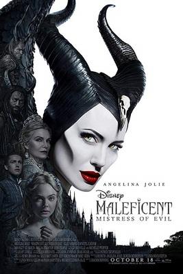 نقد فیلم مالیفیسنت 2: معشوقه شیطان, Maleficent: Mistress of Evil, اثری در تقبیح نژادپرستی