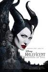 فیلم مالیفیسنت 2: معشوقه شیطان