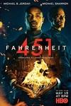 نقد فیلم فارنهایت 451, Farenheit 451, شعلههای سرد