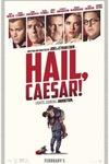 نقد فیلم درود بر سزار!, Hail, Caesar!, یک آسایشگاه روانی.
