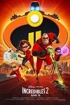 نقد فیلم شگفت انگیزان 2, Incredibles 2, در خدمت سلطه