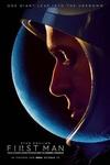 نقد فیلم اولین مرد, first man, یکی از واقع گرایانه ترین درام های سفر به ماه