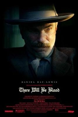 فیلم خون به پا خواهد شد