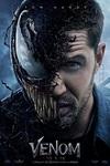 نقد فیلم ونوم, Venom, آیا ونوم به مقصد می رسد ؟