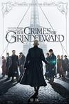 نقد فیلم جانوران شگفت انگیز: جنایات گریندل والد, Fantastic Beasts: The Crimes of Grindelwald, موفق در شخصیت پردازی ، ناامیدکننده در موضوع