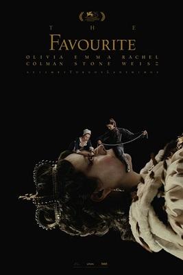 نقد فیلم سوگلی, The Favourite, نقش آفرینی قابل ستایش اولیویا کولمن