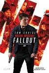 نقد فیلم ماموریت غیرممکن 6: فال اوت, Mission: Impossible-Fallout, بهترین فیلم اکشن ساخته شده به دست تام کروز و کریستوفر مک کوری