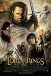 فیلم ارباب حلقه ها 3: بازگشت پادشاه