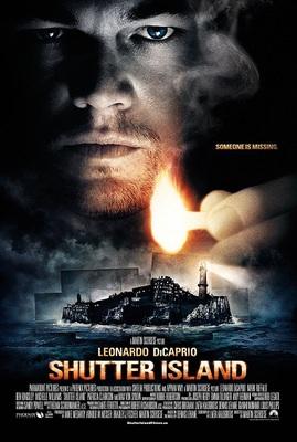 نقد فیلم جزیره شاتر, Shutter Island, یک نمونه موفق در ژانر تریلر