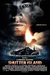 نقد فیلم جزیره شاتر, Shutter Island, ظریف ولی بدون احساس