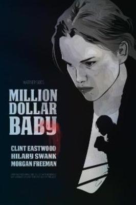 فیلم دختر میلیون دلاری