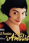 فیلم سرنوشت شگفت انگیز املی پولن