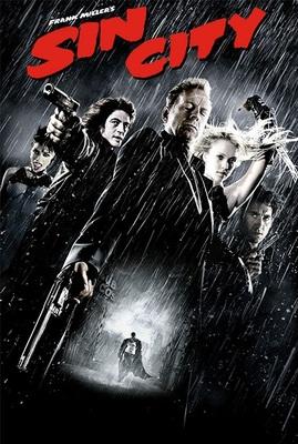 فیلم شهر گناه